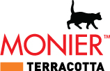 Monier-Terracotta-Logo