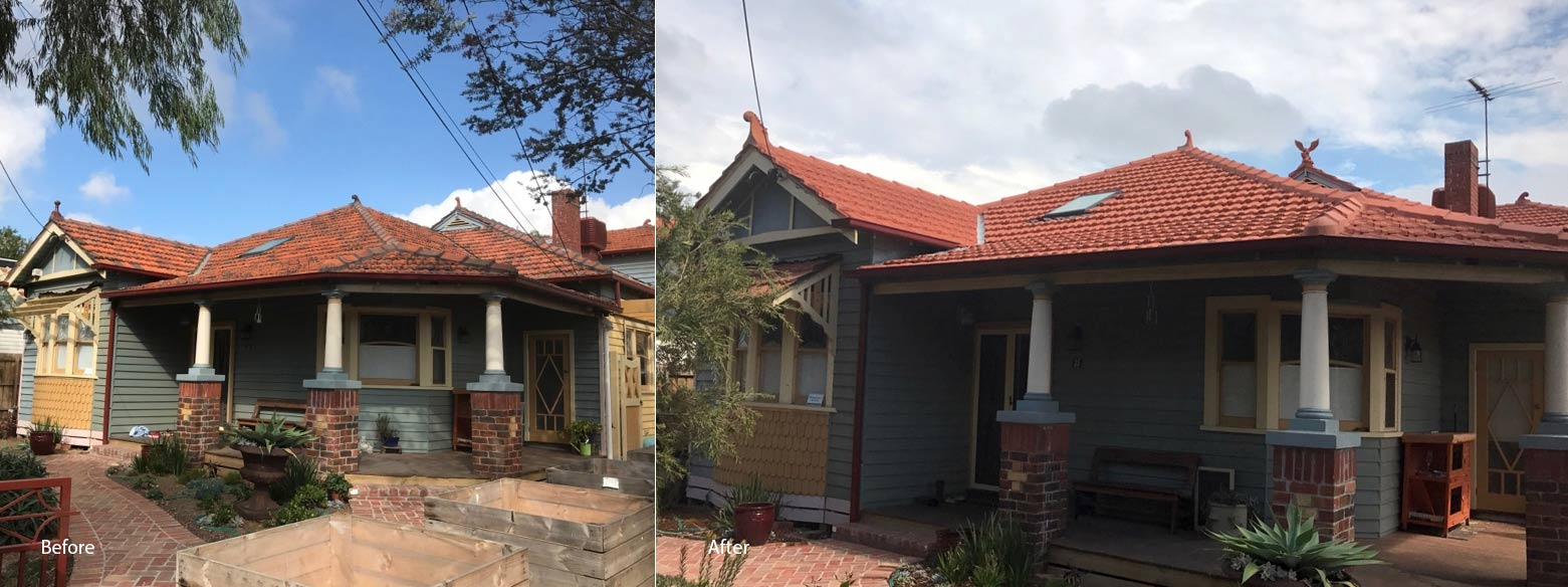 Second Hand Monier Roof Tiles Melbourne 12 300 About Roof