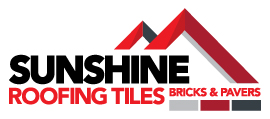 Home - Sunshine Roofing